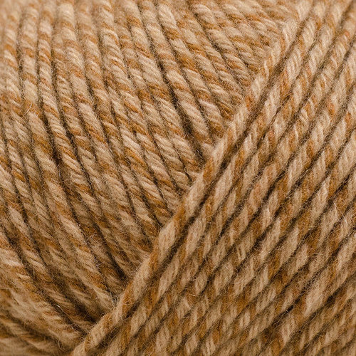 String Harris Hat Kit - Camel (CAME)