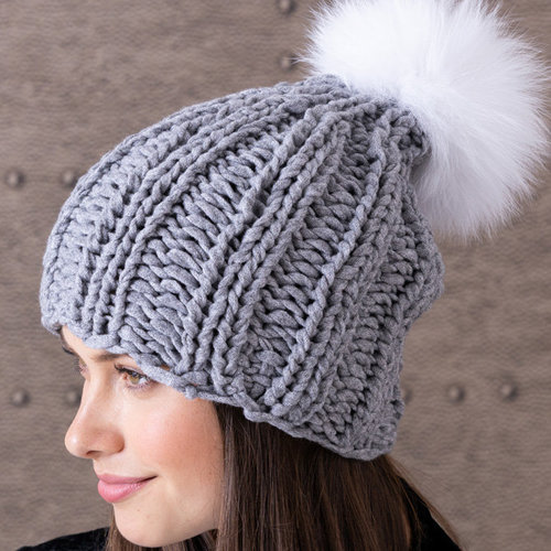 String Jessica Hat Kit - Model (01)