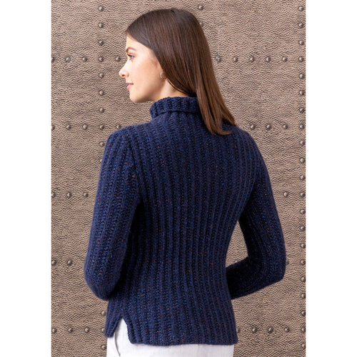 "String Laura Pullover Kit - 30"" (01)"