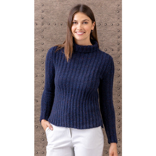 String Laura Pullover Kit -  ()