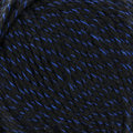 String Oslo - Black/Royal (726966)