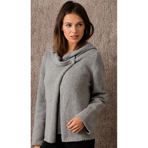 String Pacific Heights Cardigan PDF -  ()