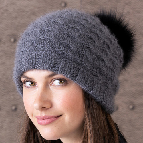 String Rebecca Hat Kit - Model (01)