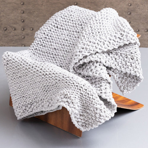 String Tabitha Blanket Kit - Model (01)