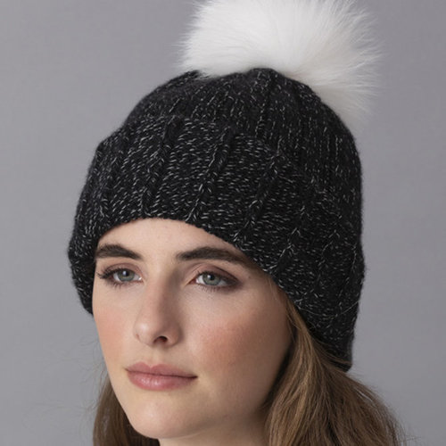 String Teagan Hat Kit -  ()