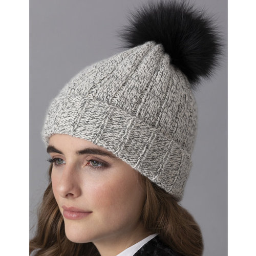 String Teagan Hat PDF -  ()