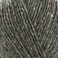 String Tuscany - Lichen Tweed (517478)