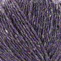 String Tuscany - Amethyst Tweed (517484)