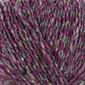 String Tuscany - Magenta Tweed (517485)