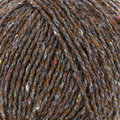 String Tuscany - Caramel Tweed (517490)