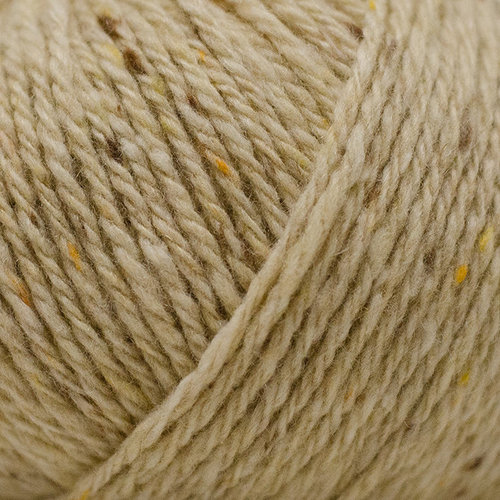 String York Bulky - Oatmeal (0052)