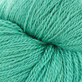 SweetGeorgia Superwash BFL + Silk Lace - Mint Julep (MINT)