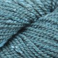 The Fibre Co. Acadia - Blue Heron (BLUEHERON)