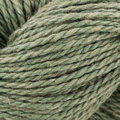 The Fibre Co. Luma - Sage (370)