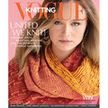 Vogue Knitting Magazine - Spring/Summer 2020 (SS20)