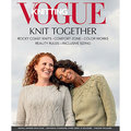 Vogue Knitting Magazine - Winter 2020/2021 (W2021)