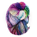 Yarn Snob Power Ball Worsted - Happiness (HAPPY)